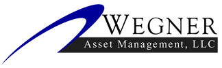 Wegner Asset Management