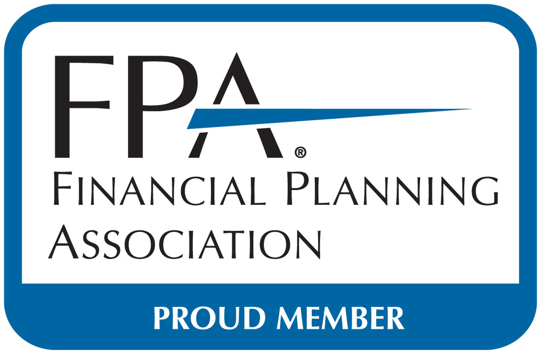 FPA Financial Planning Association